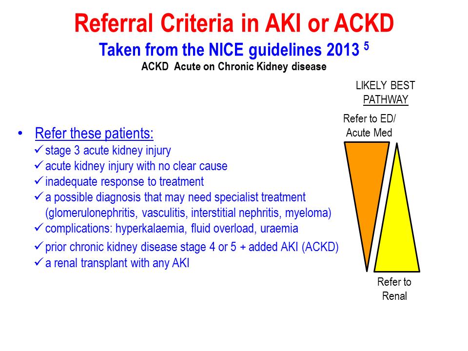 clinical-chemistry-clinical-advice | clinical-advice